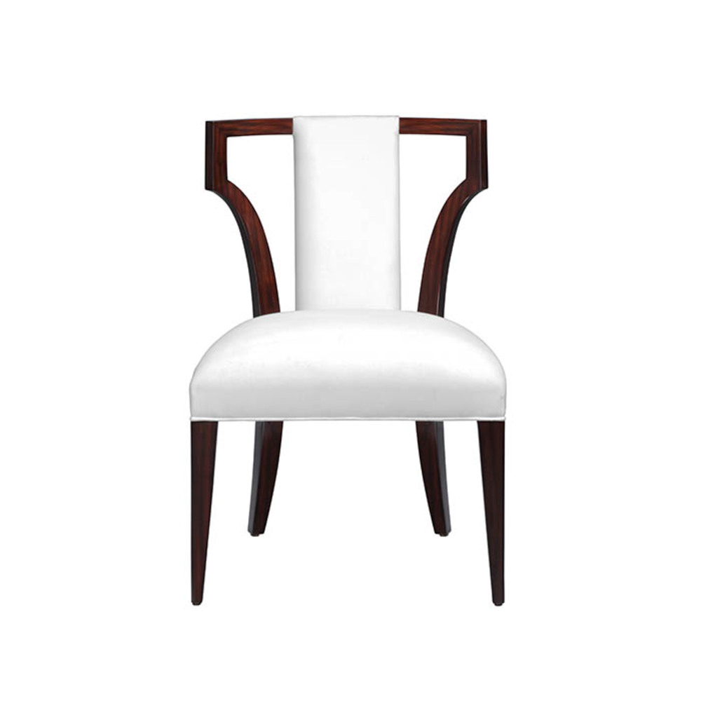 Lily Koo - Kelsie Dining Side Chair