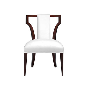 Thumbnail of Lily Koo - Kelsie Dining Side Chair