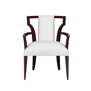 Thumbnail of Lily Koo - Kelsie Dining Arm Chair