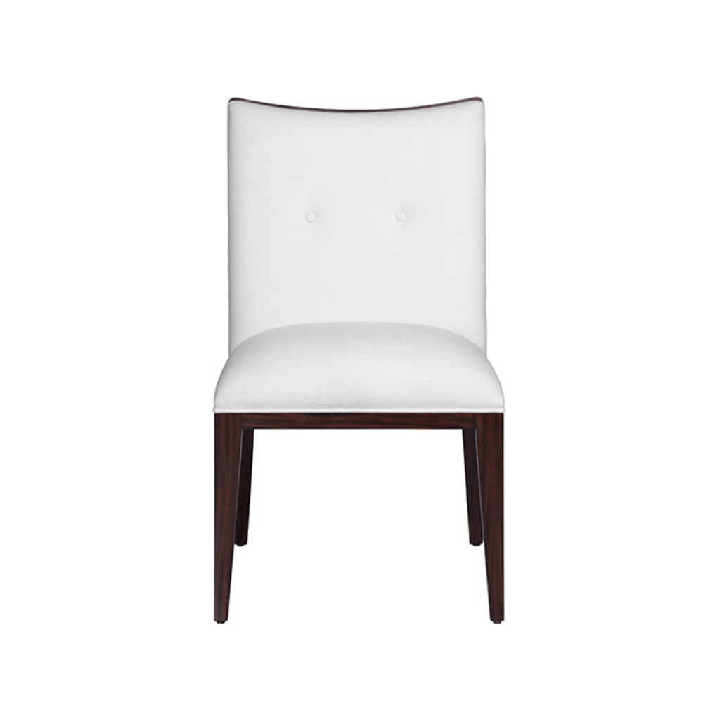 Lily Koo - Wilson Dining Side Chair