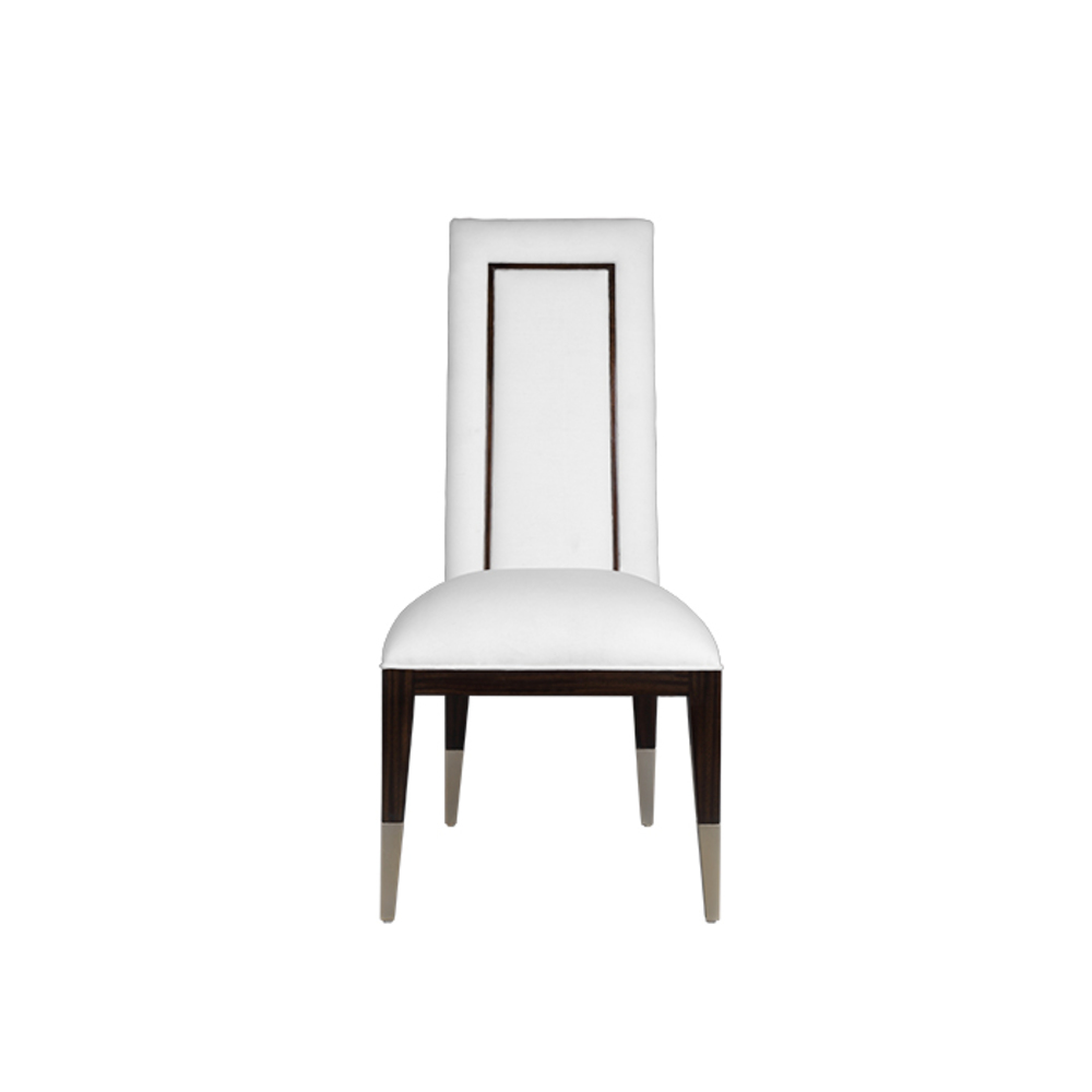 Lily Koo - Marcus Dining Chair