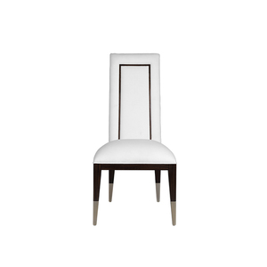 Thumbnail of Lily Koo - Marcus Dining Chair