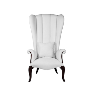 Thumbnail of Lily Koo - Bishop Occasional Chair