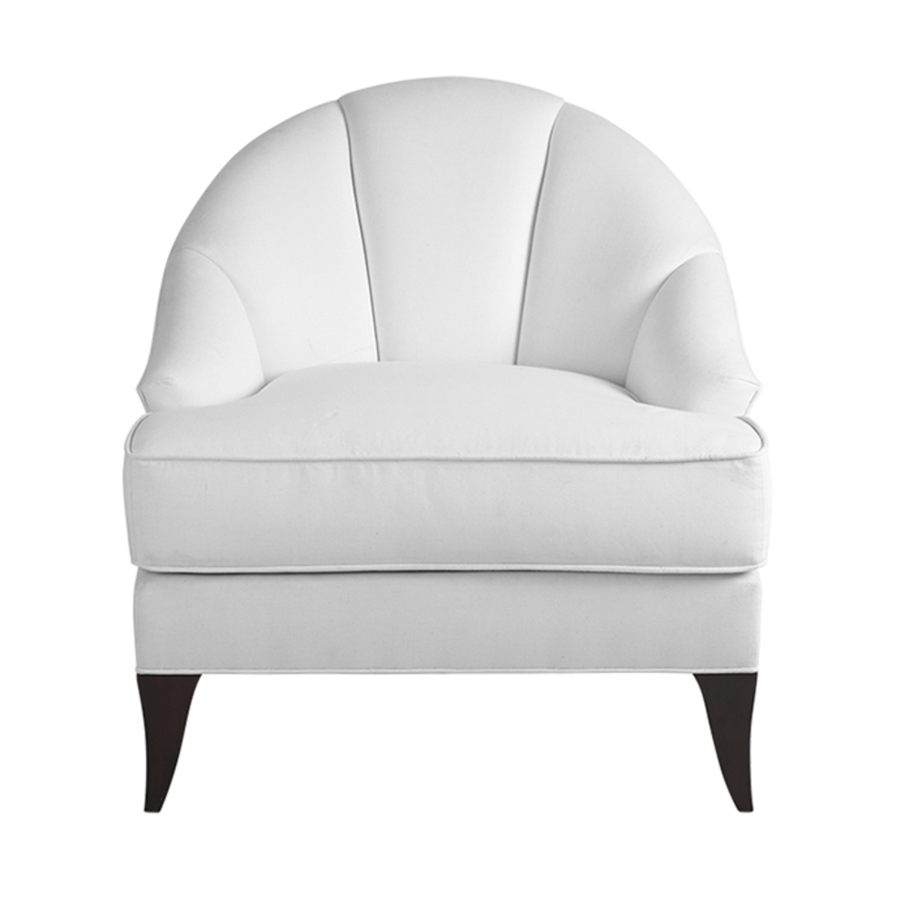 Lily Koo - Molly Occasional Chair