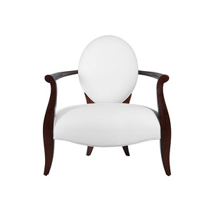 Thumbnail of Lily Koo - Lana Occasional Chair
