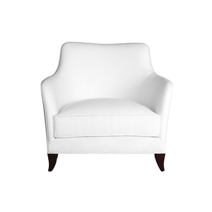 Thumbnail of Lily Koo - Melvin Occasional Chair