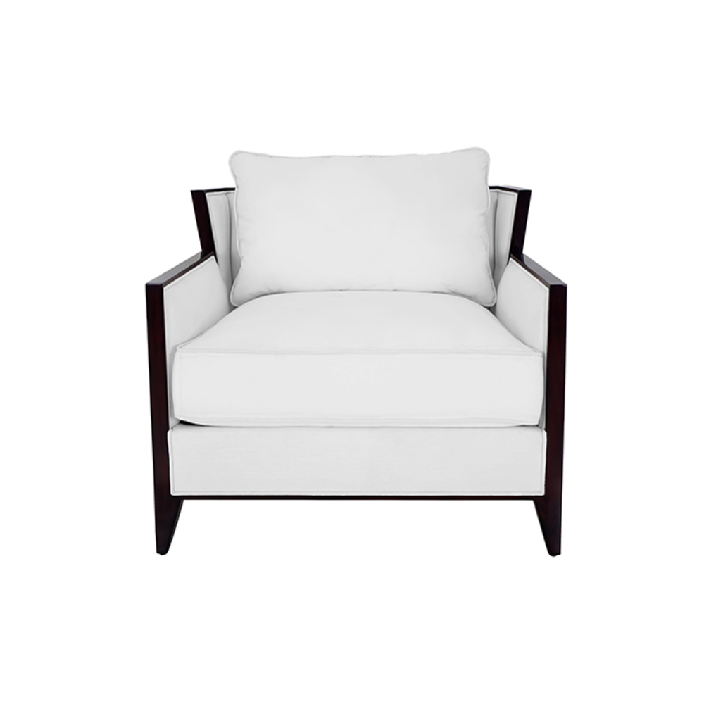 Lily Koo - Dylan Occasional Chair