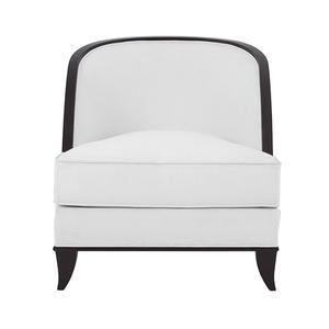 Thumbnail of Lily Koo - Conrad Occasional Chair