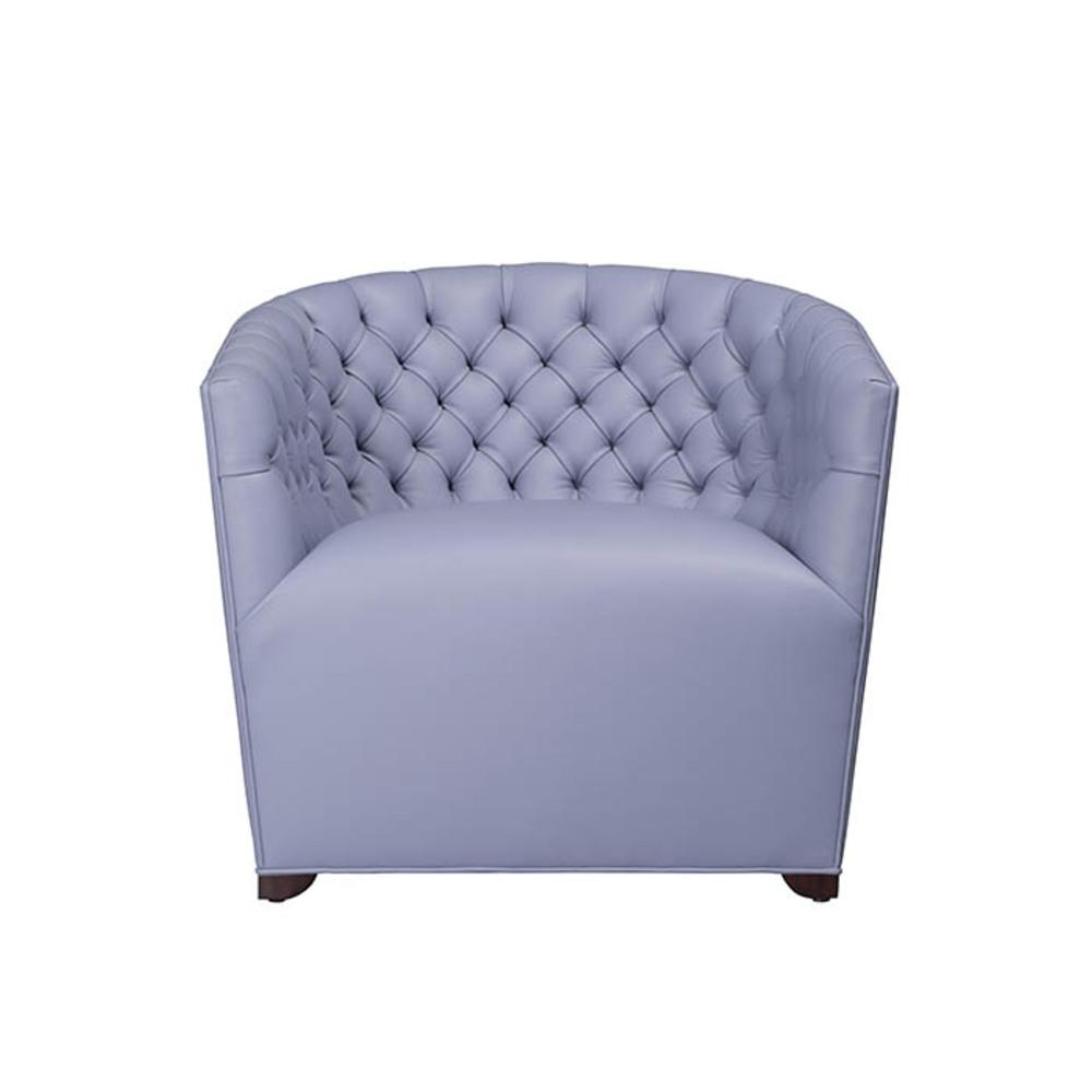 Lily Koo - Dawson Occasional Chair