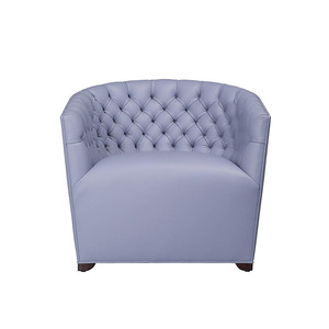 Thumbnail of Lily Koo - Dawson Occasional Chair