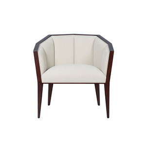 Thumbnail of Lily Koo - Shayla Dining/Occasional Chair