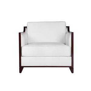 Thumbnail of Lily Koo - Gideon Occasional Chair