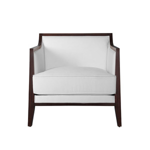 Thumbnail of Lily Koo - Reece Occasional Chair