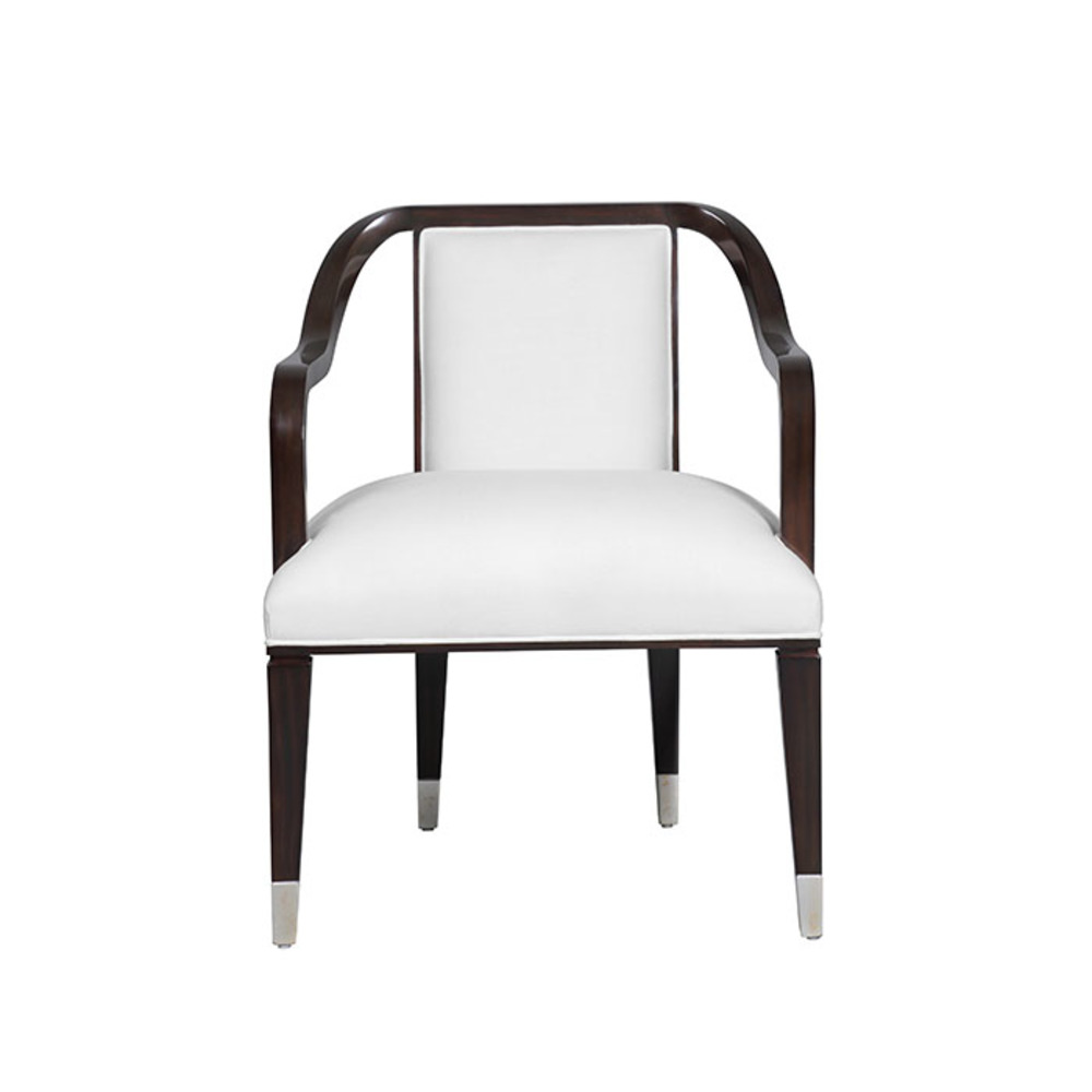 Lily Koo - Lance Occasional Chair