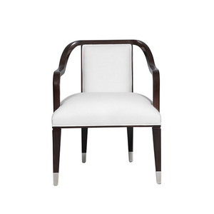 Thumbnail of Lily Koo - Lance Occasional Chair