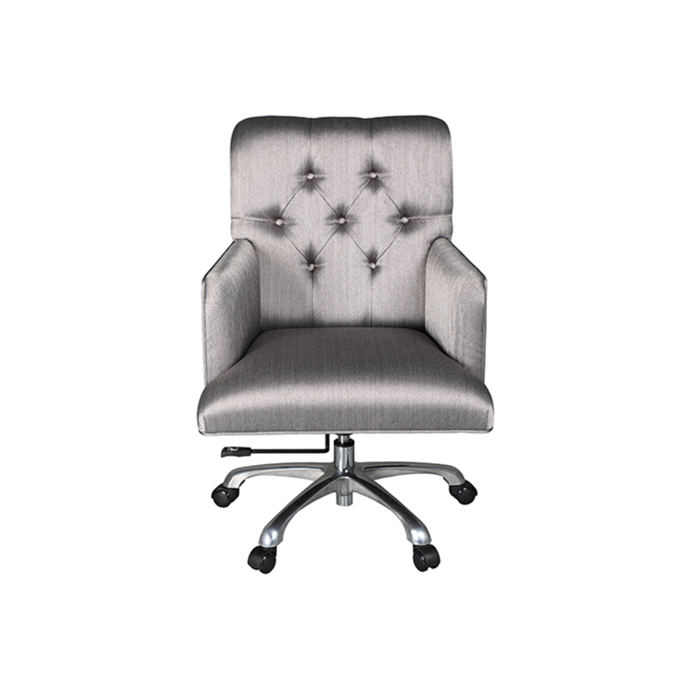 Lily Koo - Bryant Office Chair