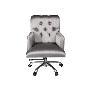 Thumbnail of Lily Koo - Bryant Office Chair