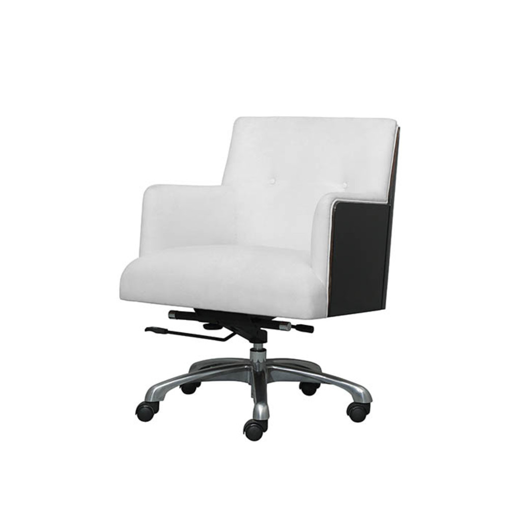 Lily Koo - Kiev Office Chair