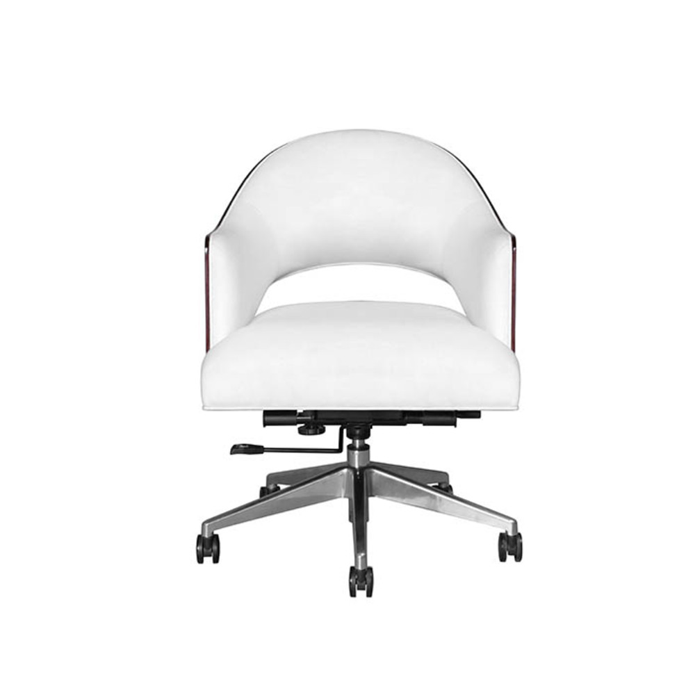 Lily Koo - Mason Office Chair