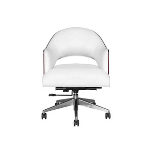 Thumbnail of Lily Koo - Mason Office Chair