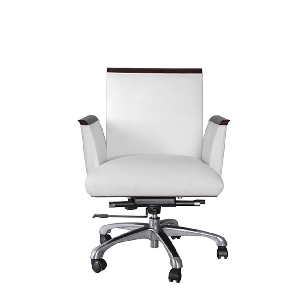 Lily Koo - Driscoll Office Chair