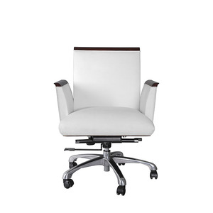 Thumbnail of Lily Koo - Driscoll Office Chair
