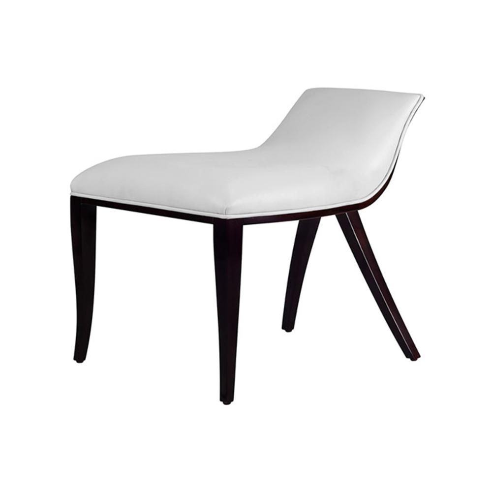 Lily Koo - Ashley Dressing Chair