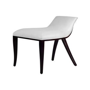 Thumbnail of Lily Koo - Ashley Dressing Chair