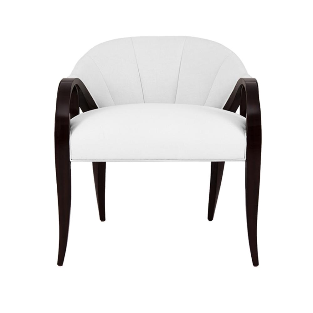 Lily Koo - Vanessa Dressing Chair
