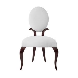 Thumbnail of Lily Koo - Morgana Dressing Chair