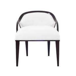 Thumbnail of Lily Koo - Carmen Dressing Chair