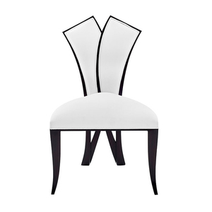 Thumbnail of Lily Koo - Carson Occasional Chair