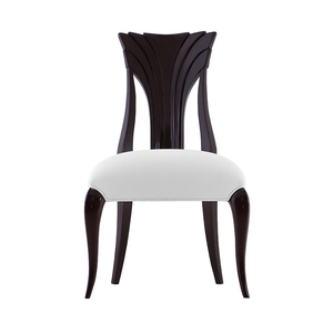 Thumbnail of Lily Koo - Crista Occasional Chair