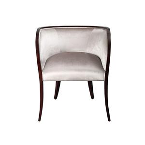 Thumbnail of Lily Koo - Blake Occasional Chair