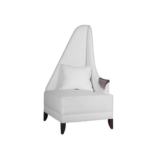 Thumbnail of Lily Koo - Axcel Left Occasional Chair