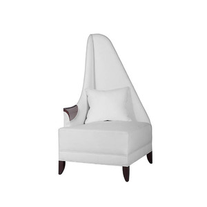 Thumbnail of Lily Koo - Axcel Right Occasional Chair