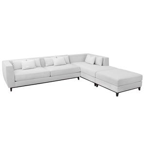 Thumbnail of Lily Koo - Gregory Sectional Sofa