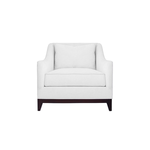 Thumbnail of Lily Koo - Fisher 1 Occasional Chair