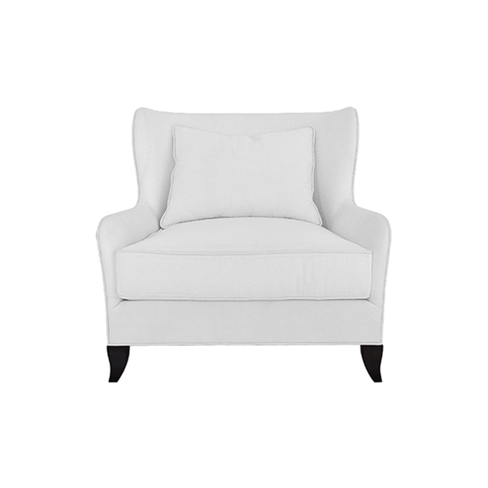 Lily Koo - Jensen Occasional Chair