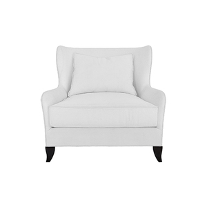 Thumbnail of Lily Koo - Jensen Occasional Chair