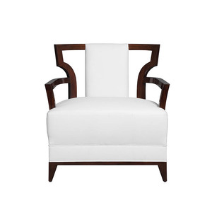 Thumbnail of Lily Koo - Willow Occasional Chair