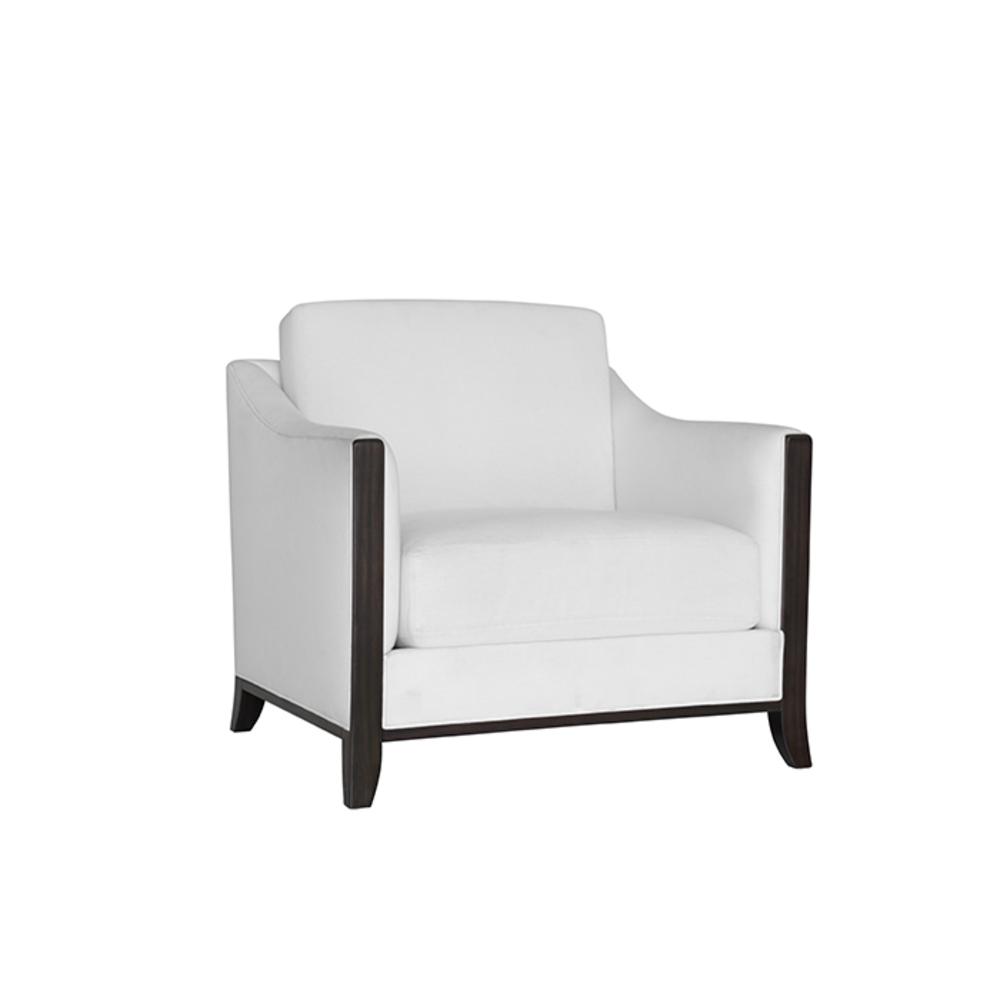 Lily Koo - Brett 1 Occasional Chair
