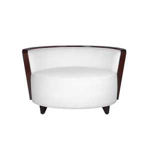 Thumbnail of Lily Koo - Milford Occasional Chair