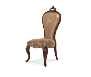 Thumbnail of Michael Amini - Side Chair