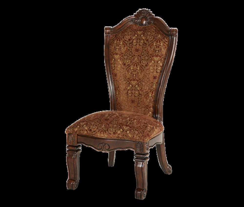 Michael Amini - Side Chair