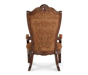 Thumbnail of Michael Amini - Arm Chair