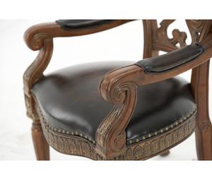 Thumbnail of Michael Amini - Writing Desk Chair