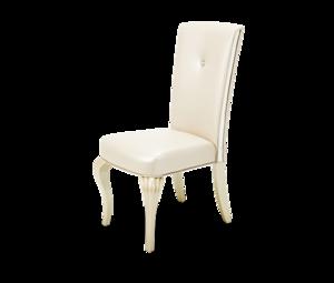 Thumbnail of Michael Amini - Side Chair