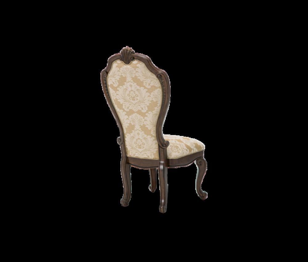 AICO - Side Chair