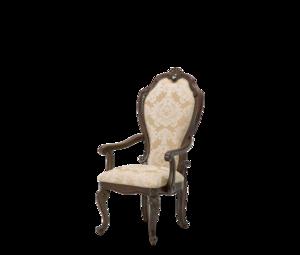 Thumbnail of AICO - Arm Chair